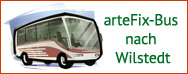 arteFix Bus